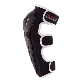 ONeal Rocker Elbow Guard black